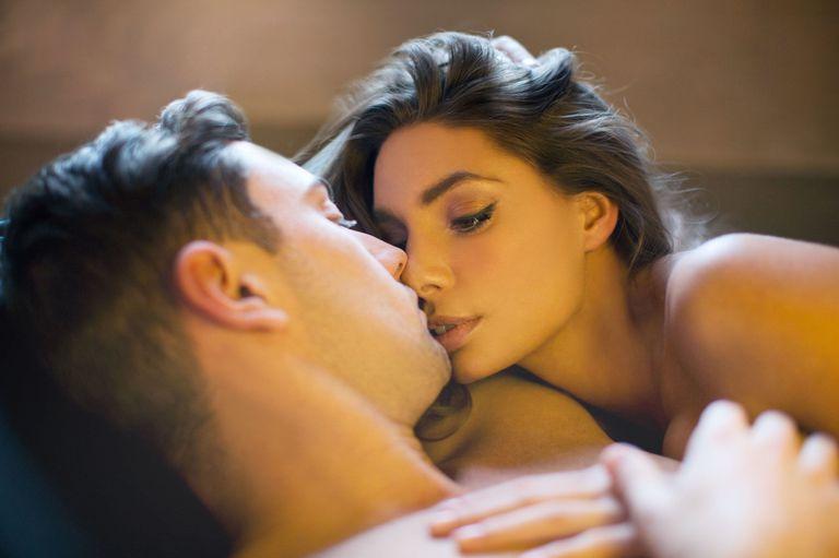 foreplay-inmarathi