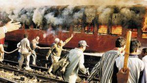 godhra_train_burning_inmarathi