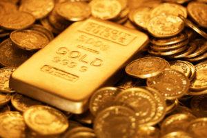 gold_inmarathi