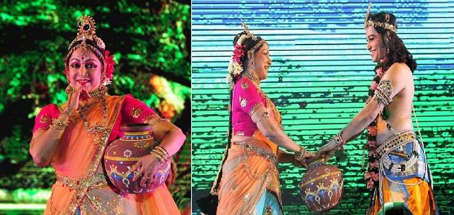 hema-malini-inmarathi