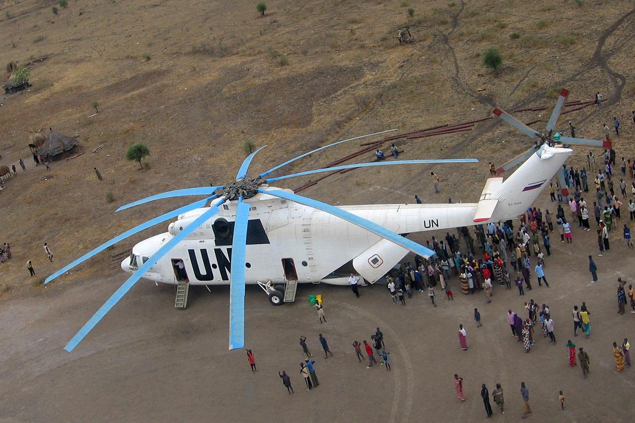 huge-mi-26-inmarathi