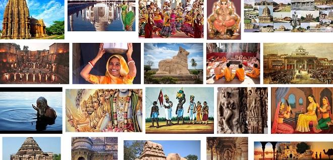 indian cultural diaspora inmarathi