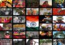 """इतिहासाचा हा आढावा घेतल्याशिवाय """"भारतीय प्रजासत्ताक"""" नेमकं काय आहे हे कळणं अशक्यच!"""