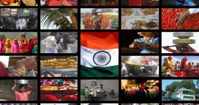 indian-culture-final-inmarathi