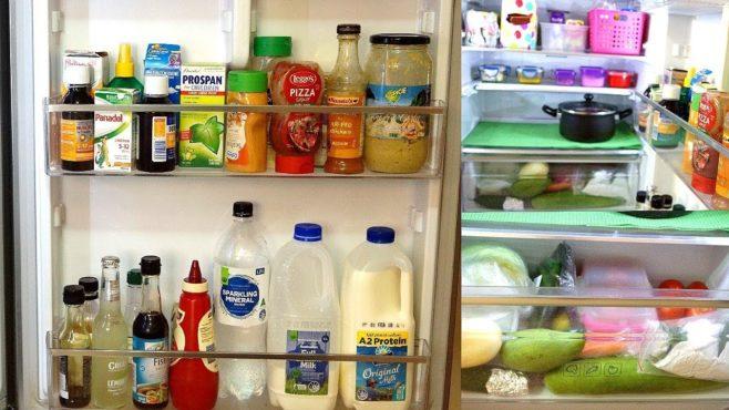 indian fridge 1 inmarathi