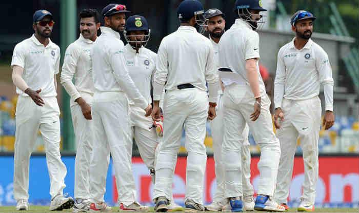 indian-test-team-southafrica-inmarathi