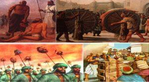 islamic-atrocity-on hindus-inmarathi