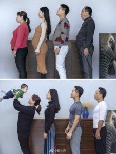 jesse-family-inmarathi05