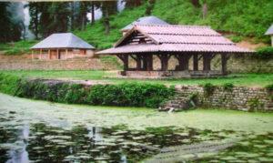 kamarunag lake-inmarathi03