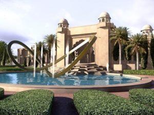 kiran patel palace-inmarathi03