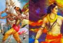 रामाच्या पश्चात रघुवंशातील 'या' राजांनी सांभाळला होता अयोध्येचा राज्यकारभार!