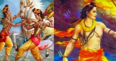 lav kush featured inmarathi