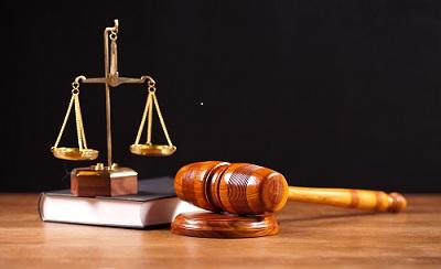 law-india-inmarathi