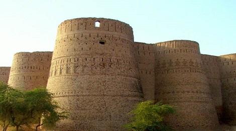 lohagarh-fort-bharatpur-inmarathi02