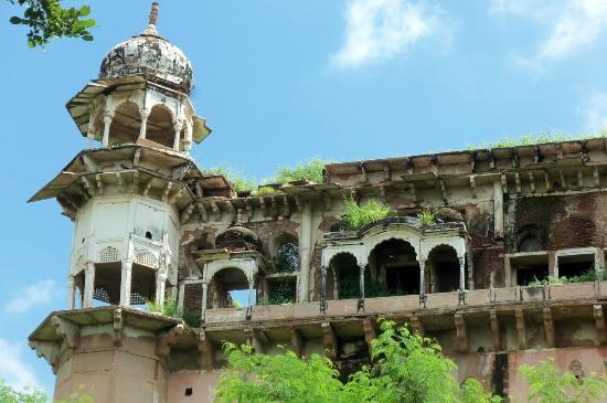 lohagarh-fort-bharatpur-inmarathi04