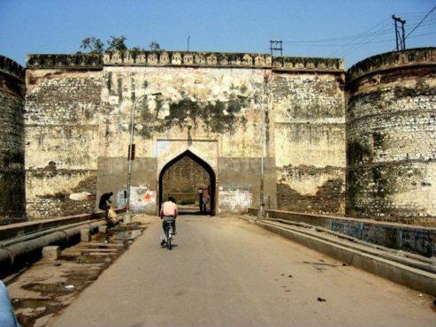 lohagarh-fort-bharatpur-inmarathi05