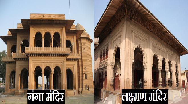 lohagarh-fort-bharatpur-inmarathi08