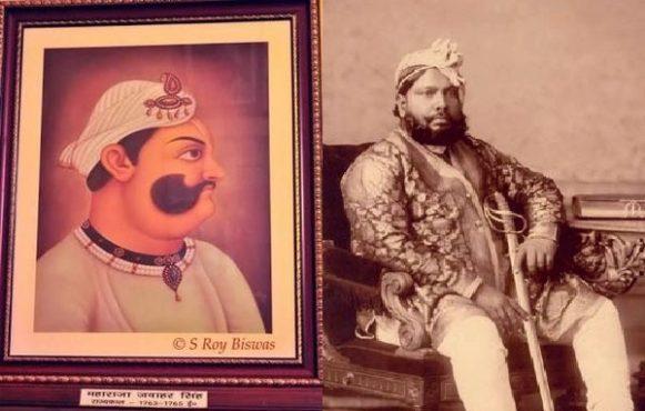 lohagarh-fort-bharatpur-raja-javahar-singh-inmarathi