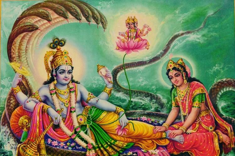 lord-vishnu-inmarathi