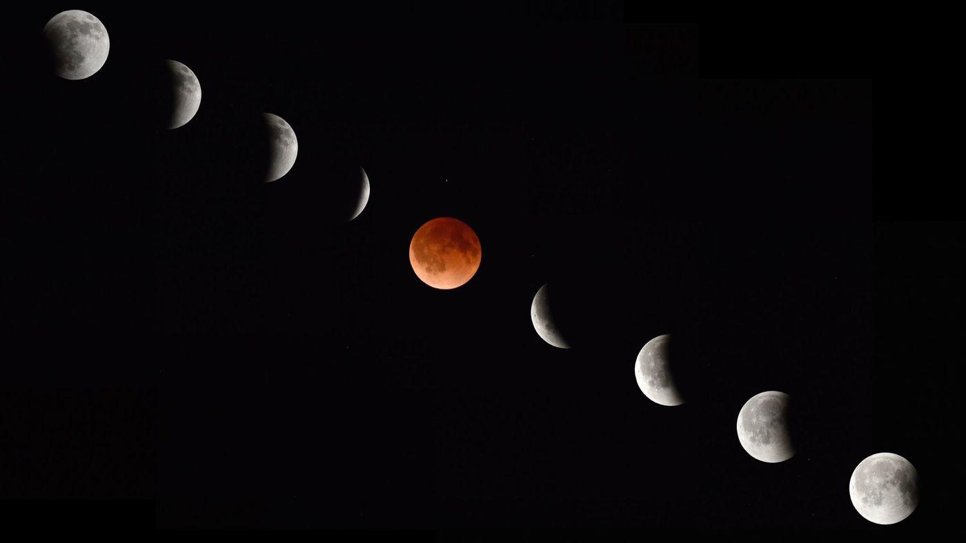 lunar-eclipse-inmarathi