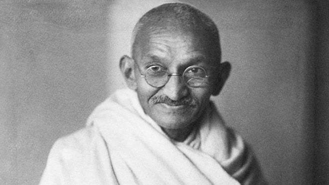 mahatma-gandhi-inmarathi