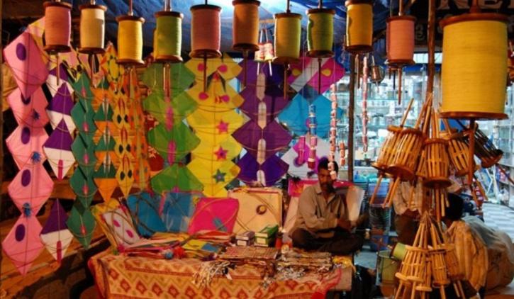 makar-sankranti-kite-inmarathi
