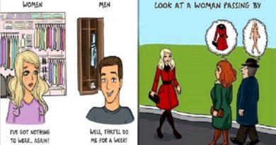 man woman inmarathi1