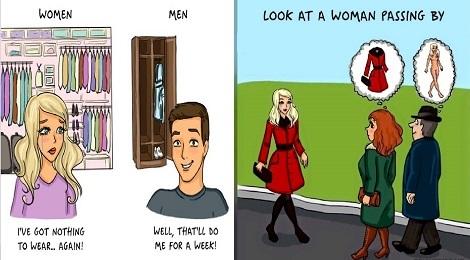 man-woman-inmarathi20