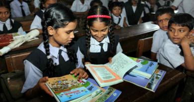 marathi schools featured