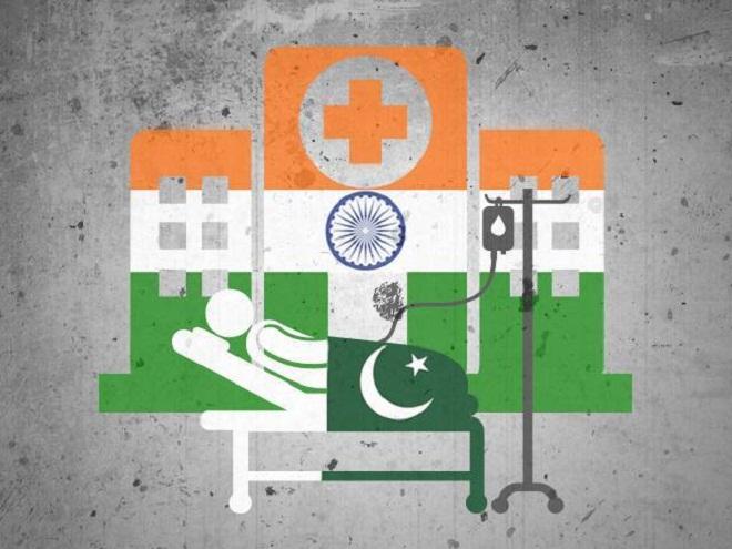 medicaltourism_Pakistan_inmarathi