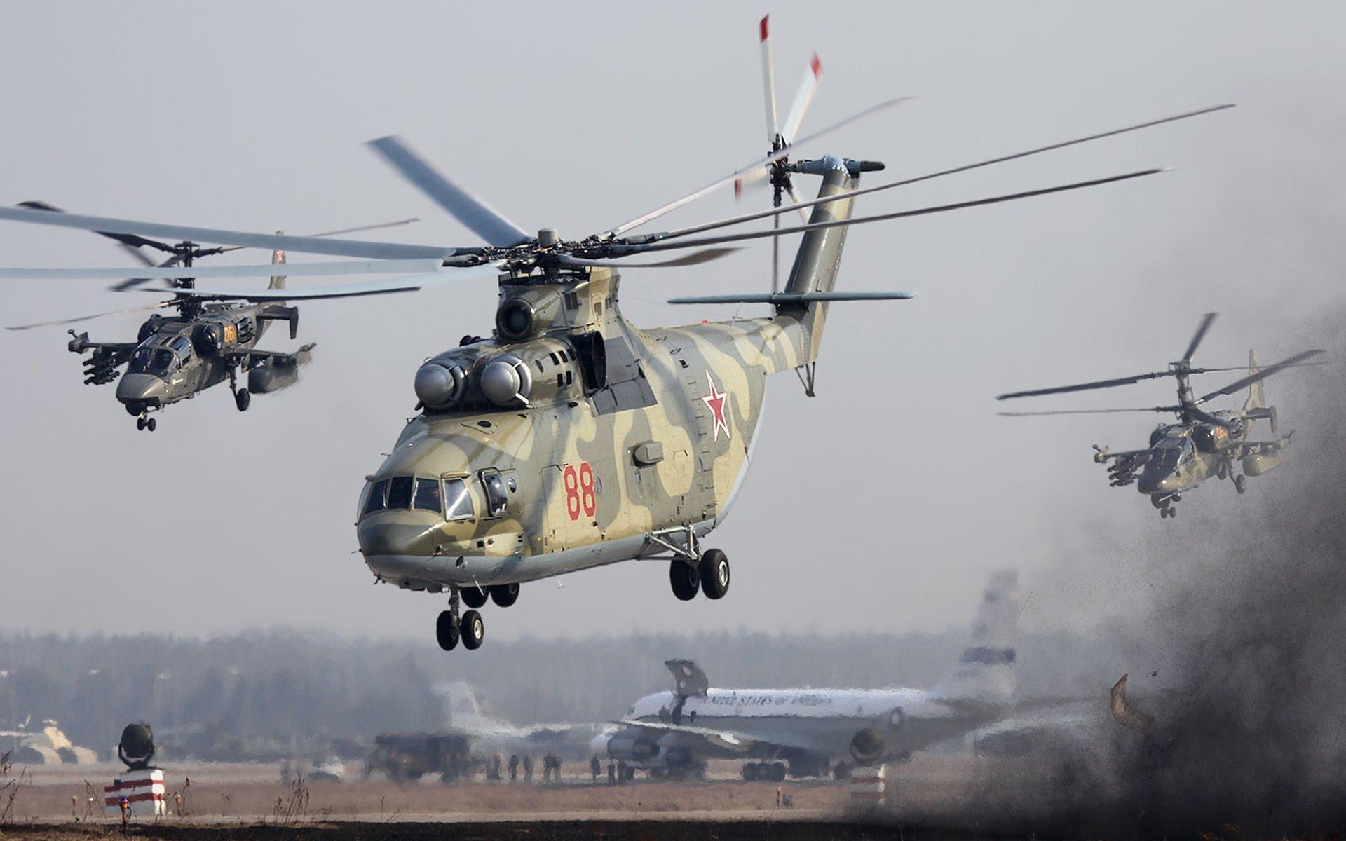 mi-26-inmarathi