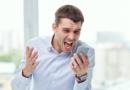 अँड्रॉइड फोन्समध्ये नेहेमी निर्माण होणाऱ्या ६ समस्या आणि त्यावरील उपाय..