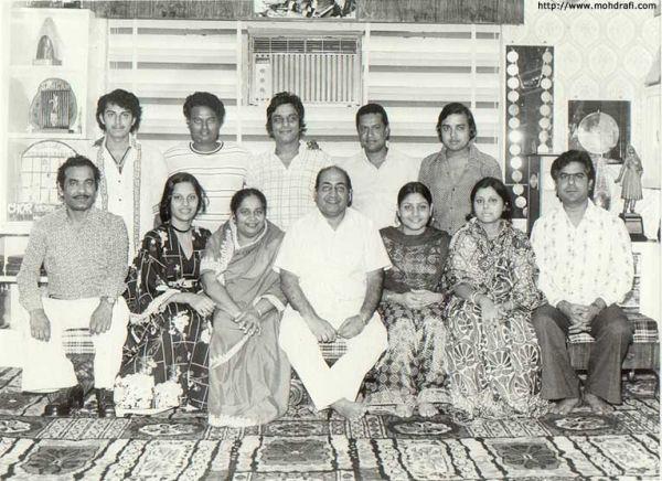 mohd_rafi_obituarytoday_inmarathi