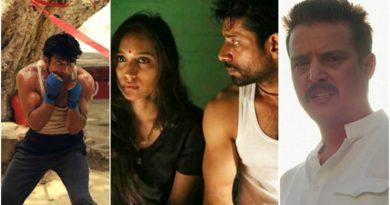 mukkabaz-movie-review-inmarathi