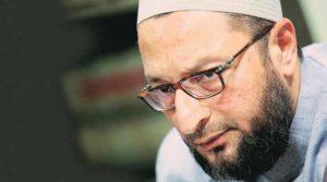 muslimleader_owaisi_inmarathi