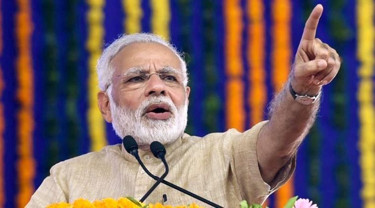 Modi-in-Vadnagar-inmarathi