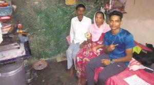 nisaar-ahmed-inmarathi