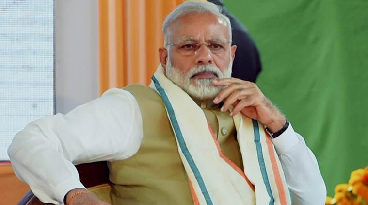 narendra-modi-inmarahi