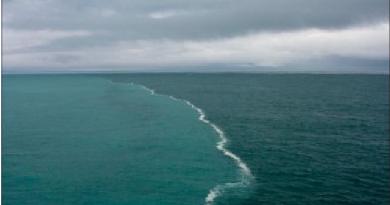 ocean-border-inmarathi