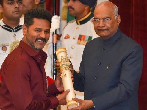 padma awards inmarathi