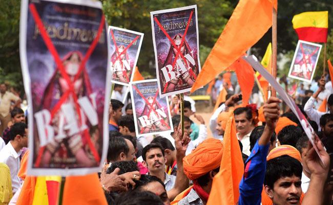 padmavati-protest-inmarathi