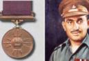 या शूर सैनिकाच्या शौर्यामुळे आज काश्मीर भारताकडे आहे! पहिल्या परमवीर चक्र विजेत्याची शौर्यगाथा