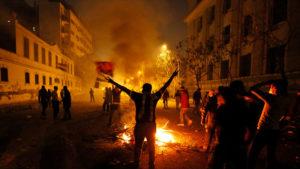 psychology_of_riots_inmarathi