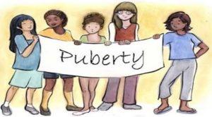 puberty-inmarathi