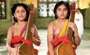 raghuvansh-inmarathi
