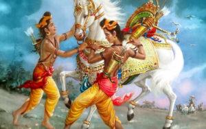 raghuvansh-inmarathi02