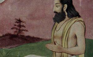 raghuvansh-inmarathi03