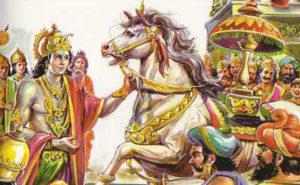 raghuvansh-inmarathi05