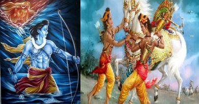 raghuvansh-inmarathi06