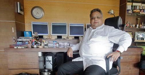 raksh-jhunjhunwala_inmarathi
